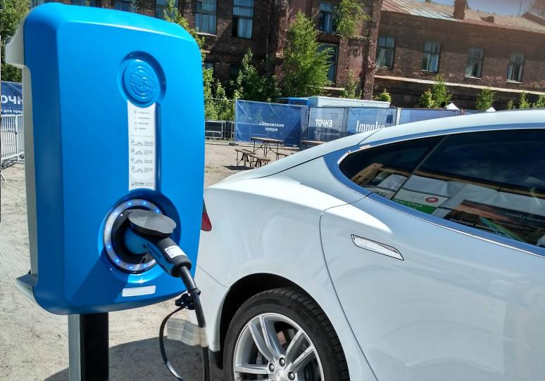 Картинки по запросу Сколько стоит домашняя станция зарядки электромобиля?